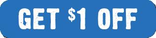 Get $1 Off
