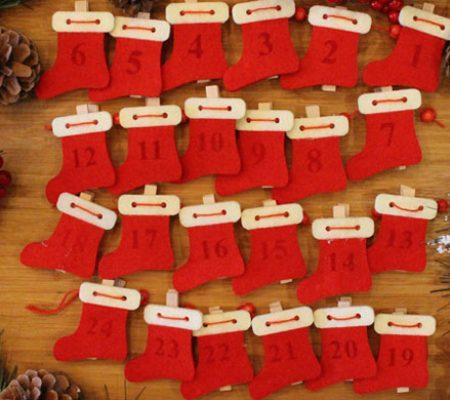 Stockings - Blog