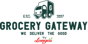Grocery Gateway