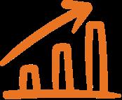 Développement de produits, ventes et marketing