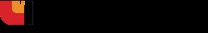 YourIndependentGrocer_FR_Logo