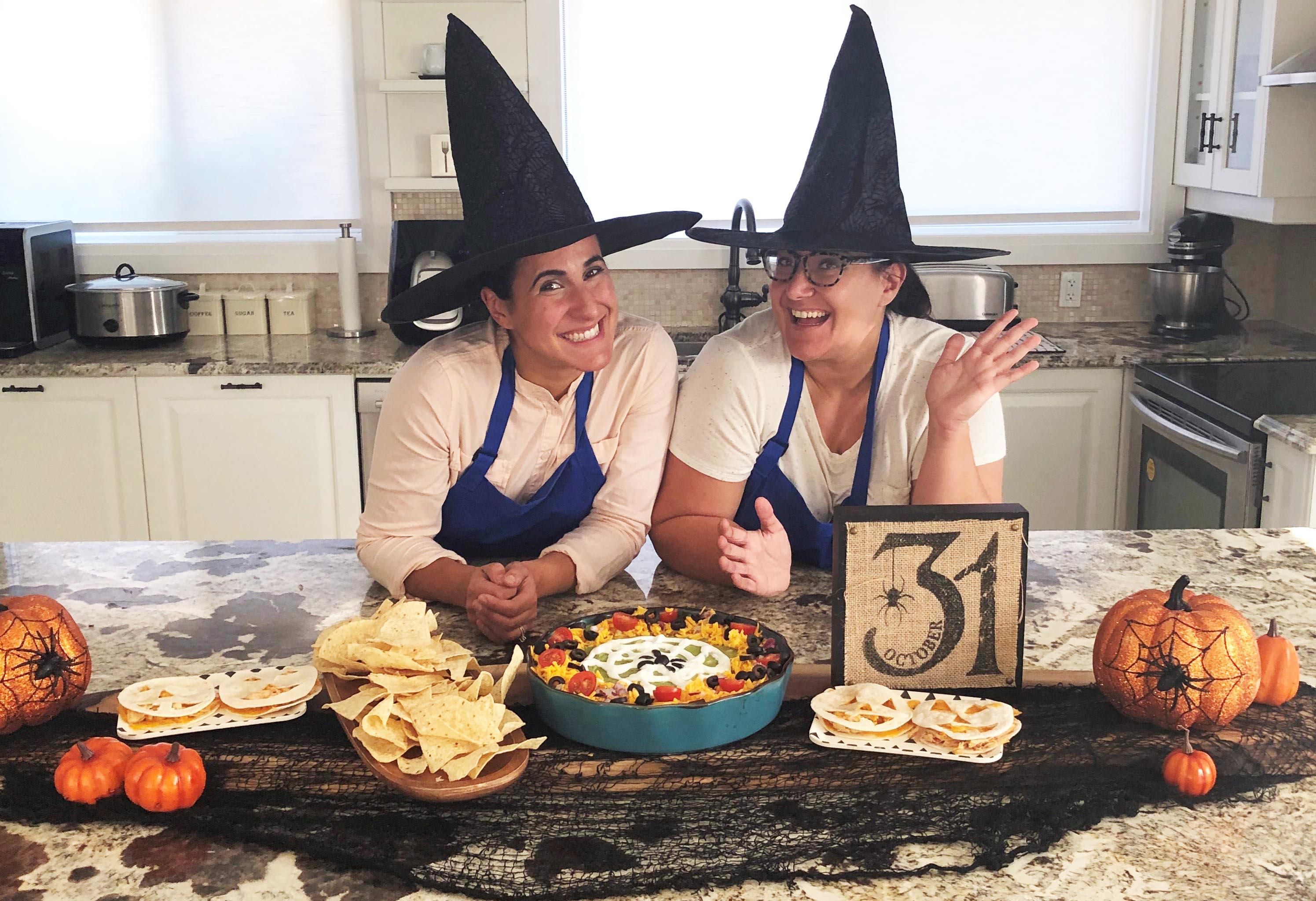 GG_Sisters_Halloween